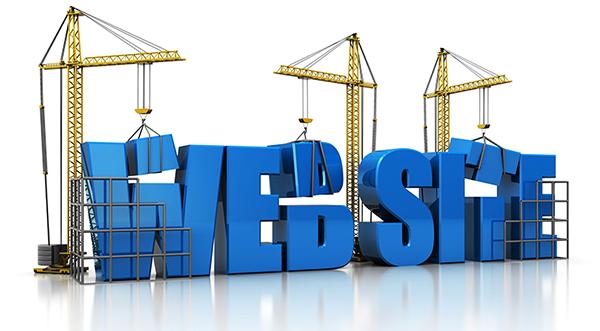 webdesign-Plzen2